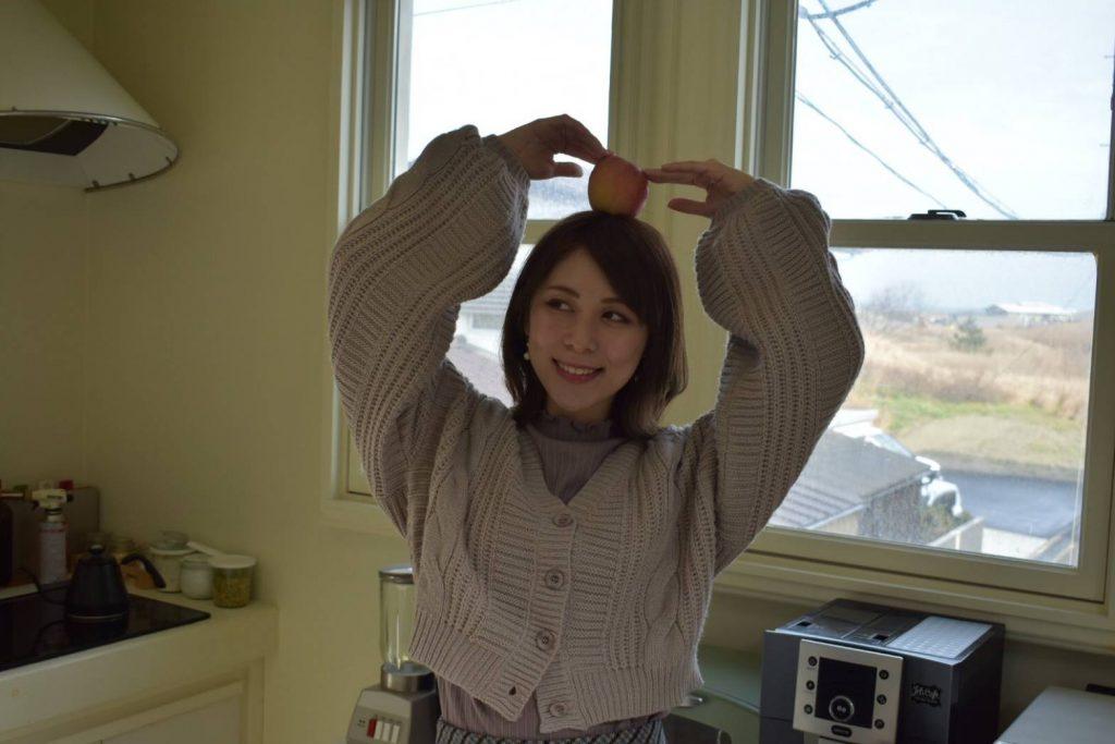 MASAKOのイメージ5枚目