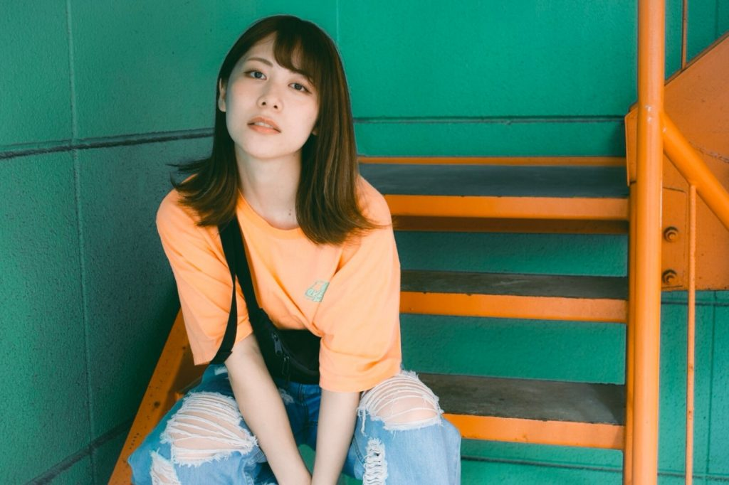 MASAKOのイメージ2枚目