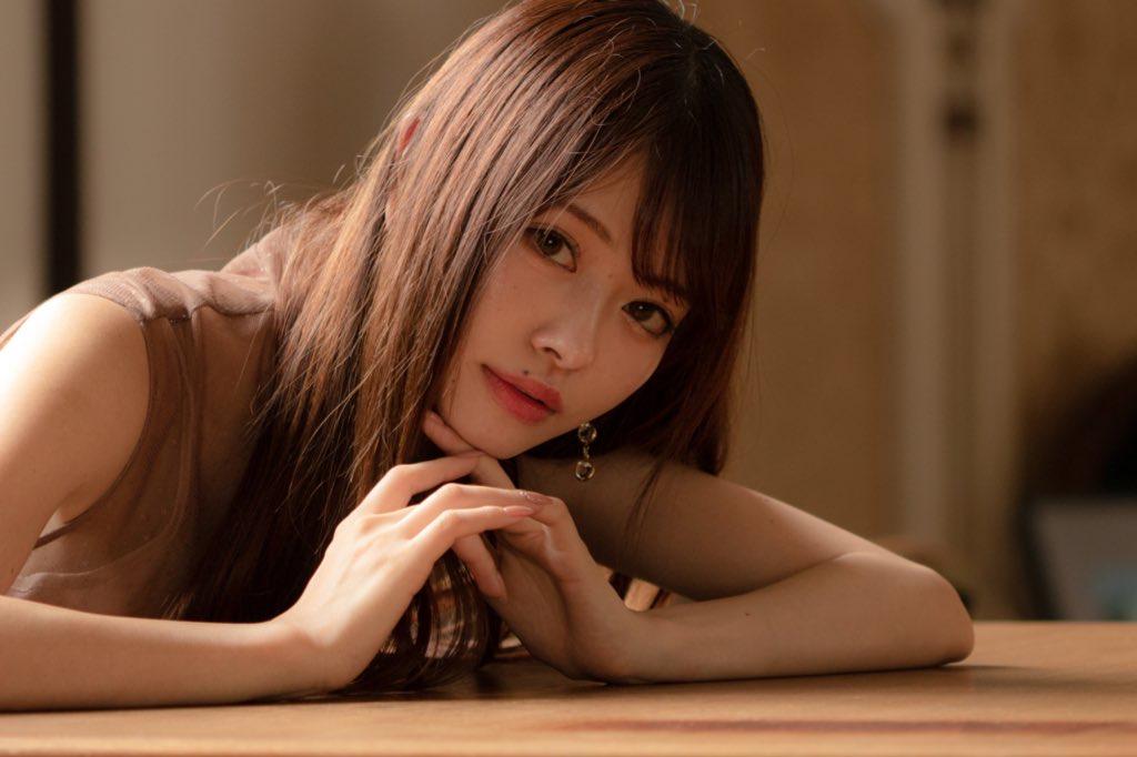 SHIORI NAKAGAWAのイメージ6枚目